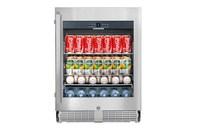 Liebherr 108L Beverage Cabinet
