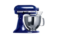 Kitchenaid Artisan Stand Mixer - Cobalt
