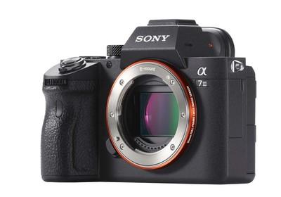 Sony 24.2mp full frame a7 mark 3 %28body only%29 %282%29