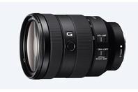 Sony E Mount Lens D FF 24-105mm F4 Zoom
