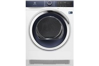 Electrolux 8KG Heat Pump Condenser Dryer