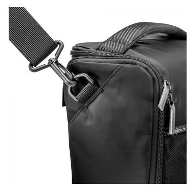 Manfrotto active shoulder bag 5 %282%29