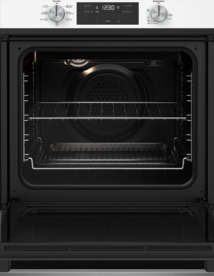 Westinghouse 60cm multi function 7 oven %284%29