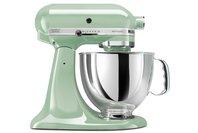 Kitchenaid Artisan Mixer - Pistachio