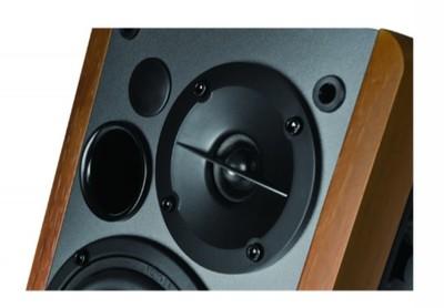 Edifier   r1280t 2.0 speaker system %281%29