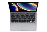 "Apple 13"" MacBook Pro Touch 2.0GHz QC i5 1TB - Space Grey"