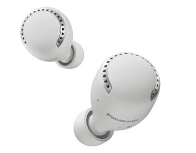 Panasonic S500 Wireless Noise Cancelling Headphones