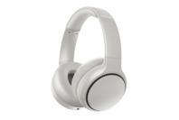 Panasonic M700 Wireless Noise Cancelling Headphones - Sand Beige