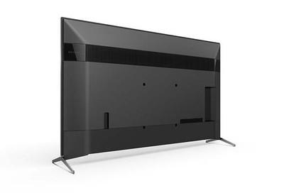 Sony 65inch 4k uhd andriod lcd led tv %281%29