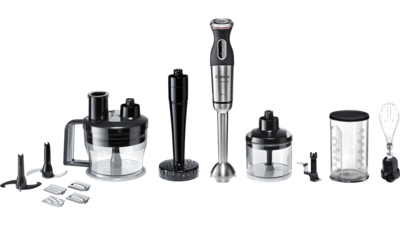 Bosch Hand Blender