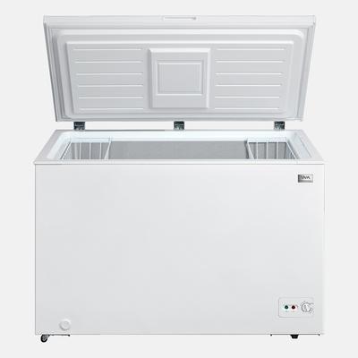 Robinhood 362l chest freezer 2
