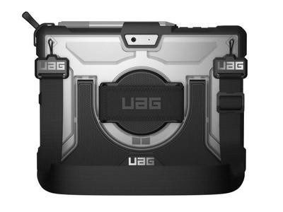 UAG Surface go cover