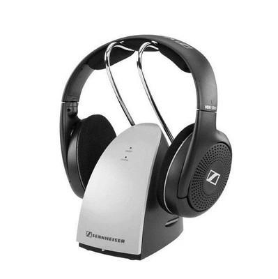 Sennheiser RS-120 II Wireless Headphone System