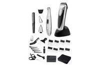 Remington Ultimate Grooming & Haircut Kit