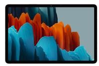 Samsung Tablet S7 Lte 256GB - Mystic Black