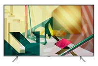 Samsung 85inch Q70T QLED Smart 4K TV