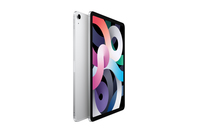 Apple 4th Gen 10.9-inch iPad Air Wi-Fi + Cellular 64GB - Silver