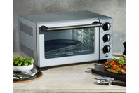 Sunbeam Convection Bake and Grill Oven 18LT