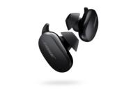 Bose Quiet Comfort Earbuds 700 - Triple Black