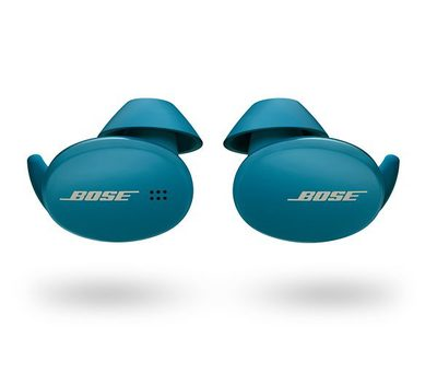 Bose sport ear buds   3