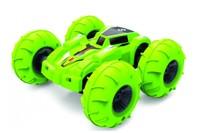 Titans Gyro Stunt RC Car