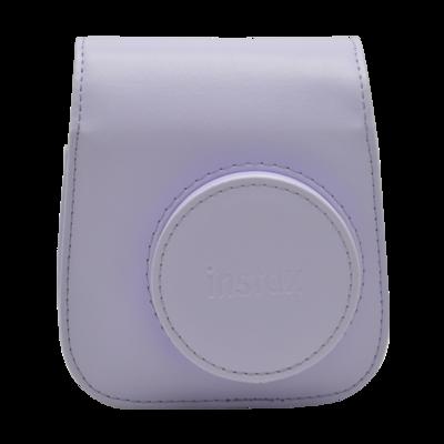 Fujifilm Instax Mini 11 Lilac Case