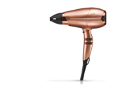 VS Sassoon Keratin Protect Salon Hair Dryer