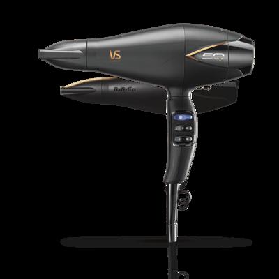 VS Sassoon 5Q High Performance Hair Dryer