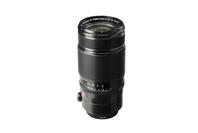 Fujifilm XF50-140mm F2.8 R LM OIS WR (75-210 equiv.)