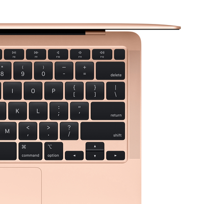 Macbook air blush m1 chip pdp image position 3 4000x4000  anz