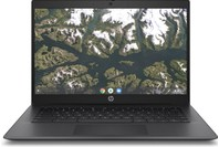 "Hp Chromebook 14"" G6 Chromebook"