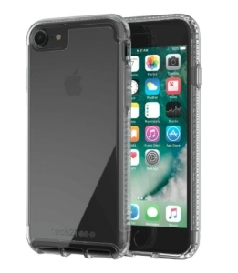 Tech21 Pure Clear for Iphone 7/8