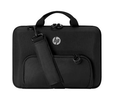 """HP Always On case 11.6"""""""