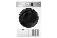 Fisher & Paykel 8kg Heatpump Condensing Dryer
