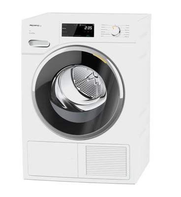 Miele 8Kg Heat Pump Tumble Dryer