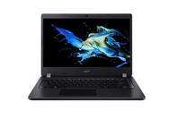 Acer 15.6 inch Travel mate Intel I5-10210U 4.2GHZ 8GB DDR4 256GB SSD