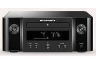 Marantz Hi-FI System with CD - Black