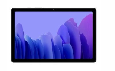 Samsung Galaxy Tab A7 10.4inch Wifi (Grey)