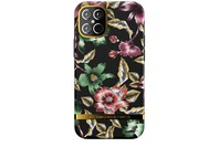Richmond & Finch  - Flower Show iPhone 6/7/8/SE Cover