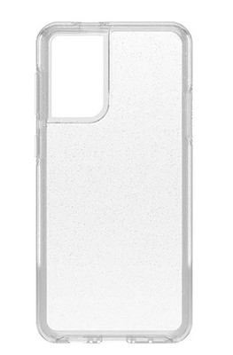 Otterbox Symmetry - Samsung Galaxy S21+ Cover - STARDUST