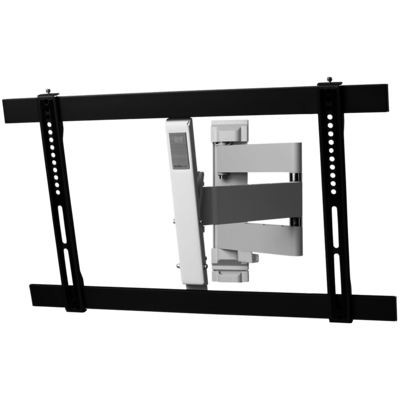 One for All  32-90inch Full-motion TV Wall Mount