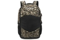 Playmax Gaming Backpack - Digital Camo
