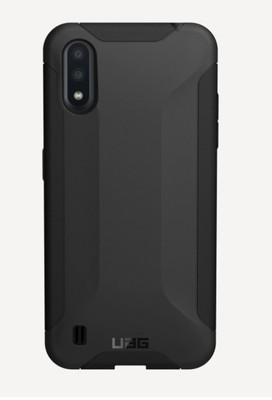 UAG Samsung Scout Case A01