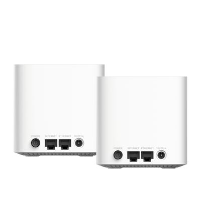 D link covr dual band seamless mesh wi fi system %282 pack%29 2