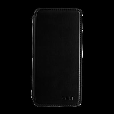 3SIXT Slimfolio 2.0 - Samsung Galaxy S21 Ultra Cover