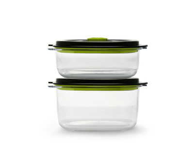 Sunbeam FoodSaver 3 & 5 Cup Container