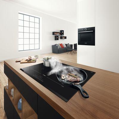 J8692 bo vented cooktop pvq731f15e milieu a