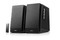 Edifier R1700BT Lifestyle Speakers (Black)