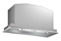 Gaggenau 200 Series Stainless Steel Canopy Extractor 70cm
