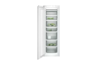 Gaggenau 200 Series Vario Built-in Freezer